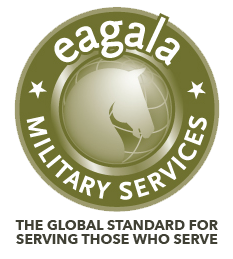 EAGALA-Military-Services-LOGO