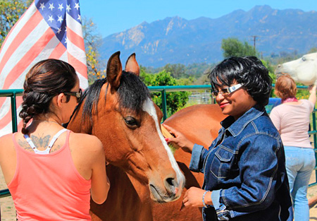 rein-of-hope-equine-assisted-learning